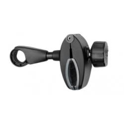 Wielofunkcyjna torba podróżna kosmetyczka