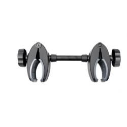 Uchwyt na tablet samochodowy na fotel