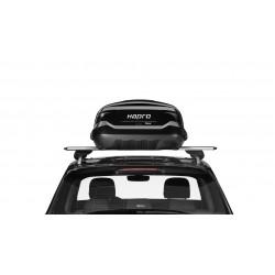 Komplet zamków do bagażników Cruz