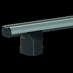 Etui ochraniacz do smartfonów Bumper